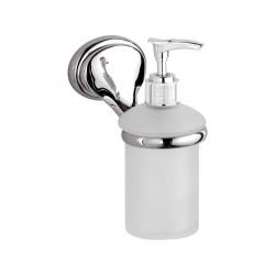 Дозатор жидкого мыла Remer RR 900 NV13 Remer