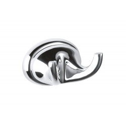 Крючок двойной Remer RR 900 NV50 Remer