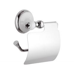 EPOCA Держатель для туалетной бумаги Remer RR EP60