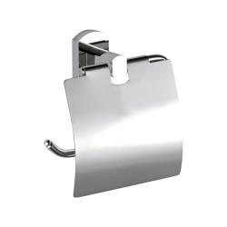 FORMA Держатель для туалетной бумаги Remer RR FR60