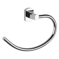 Кольцо для полотенца Remer RR FR44