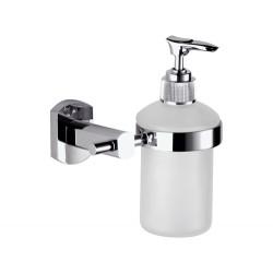 Дозатор жидкого мыла Remer RR FR13