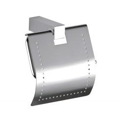 Держатель туалетной бумаги Remer RR SQ60