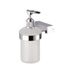 Дозатор жидкого мыла Remer RR SQ13