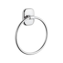 Кольцо для полотенца Remer RR SU44