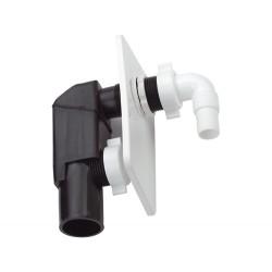 Сифон для стиральной машины Remer RR300