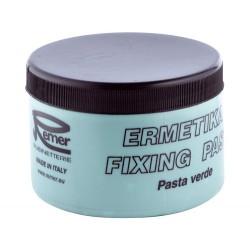 Герметизирующая паста Remer RR551 460 грамм