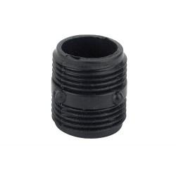 """Бочонок для наливных шлангов Remer RR297 пластиковый 3/4"""""""