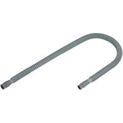 Шланг сливной АСМ Remer RR306 1,5 метра