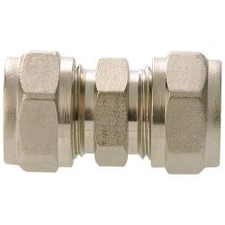 Муфта 16-16 для МП Remer RR495RD1616