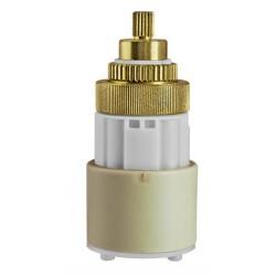 Картридж Remer RR E50С термостатический