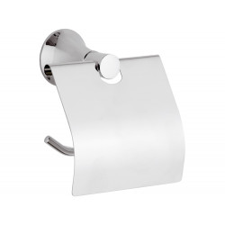 Держатель для туалетной бумаги Remer RR DE60