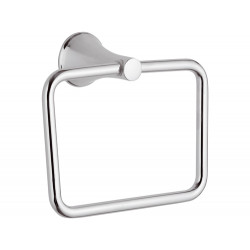 Кольцо для полотенца Remer RR DE44