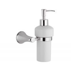 Дозатор для мыла Remer RR DE13