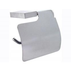 Держатель для туалетной бумаги Remer RR FT60