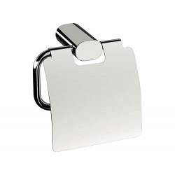 LOUNGE Держатель для туалетной бумаги Remer RR LN60