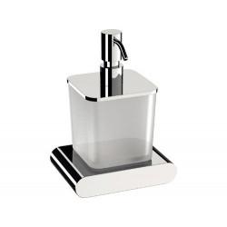 Дозатор для мыла Remer RR LN13