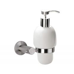 Дозатор жидкого мыла Remer RR MI13