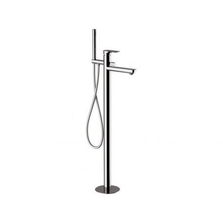 Смеситель для ванны Remer RR I49 Серия Infinity