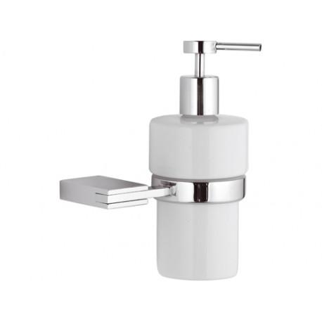 Дозатор жидкого мыла Remer RR FT13