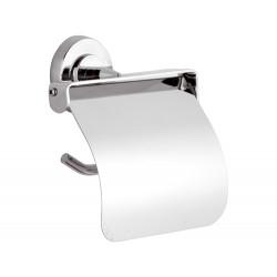 Держатель Remer RR AR60 для туалетной бумаги серия Arte