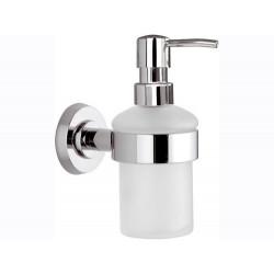 Дозатор жидкого мыла Remer RR AR13 серия Arte