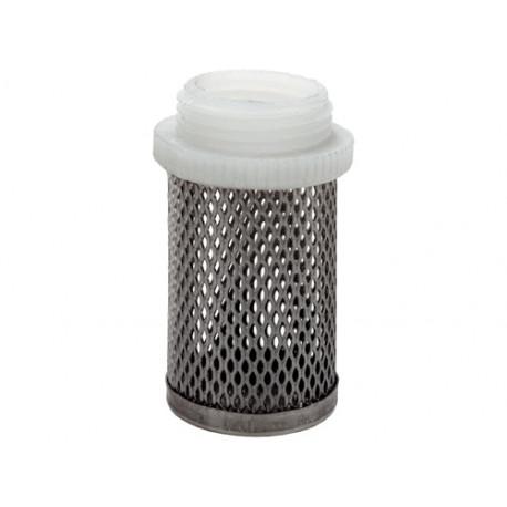 """Фильтр для обратного клапана 1/2"""" Remer RR384"""