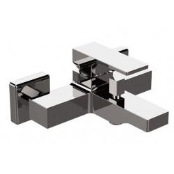 Смеситель для ванны Remer RR AU05 Серия Absolute